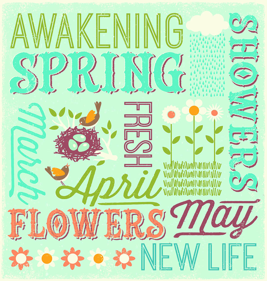 Sweet april showers do spring may flowers shesavvy april may 48 sweet april showers do spring may flowers mightylinksfo